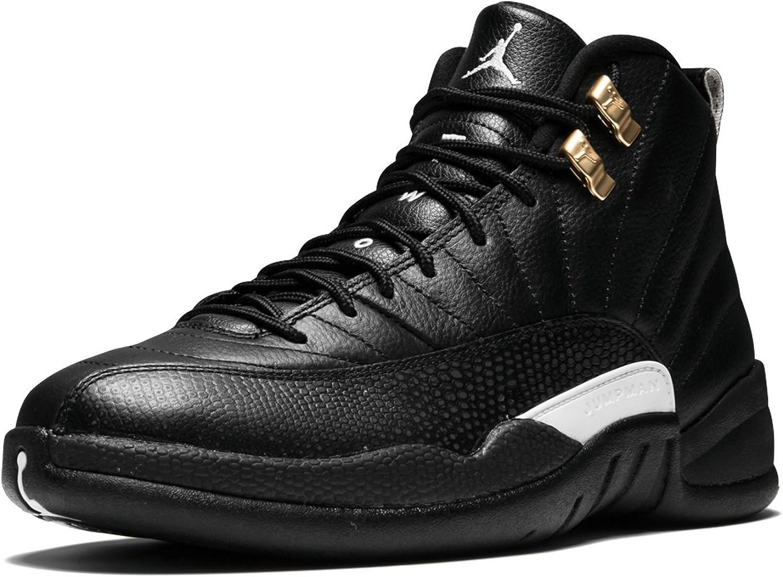 Nike AIR JORDAN 12 RETRO 'THE MASTER