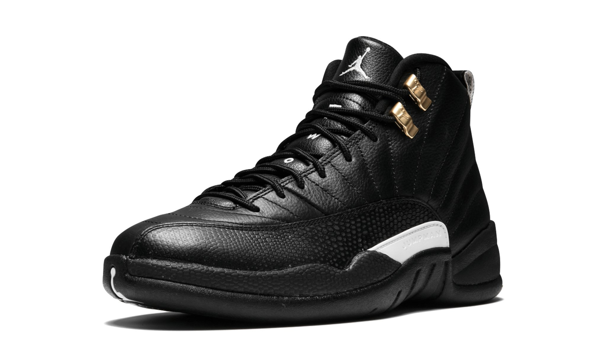 Air Jordan 12 Retro ''The Master'' - 130690 013 by Jordan