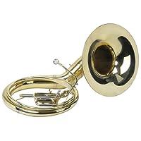Classic Cantabile Brass Bb Sousaphone