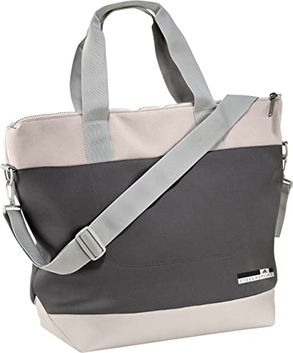 Adidas Stella McCartney Women s SC Tote Bag Ladies Bag S27655   Amazon.co.uk  Shoes   Bags 1f997fc4acb92