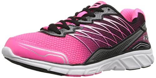 d65e11efdb94 Fila Women s Countdown 2-w Running Shoe