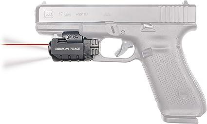 Crimson Trace CMR-205 product image 4