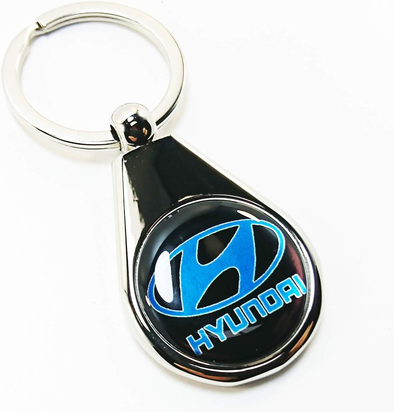 Auto Badges Schlüsselanhänger Aus Metall Schlüsselring Geschenkartikel Auto
