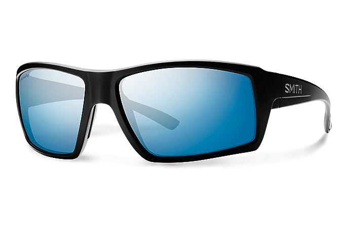 b4b583418c Amazon.com   Smith Challis Chroma Pop Polarized Sunglasses