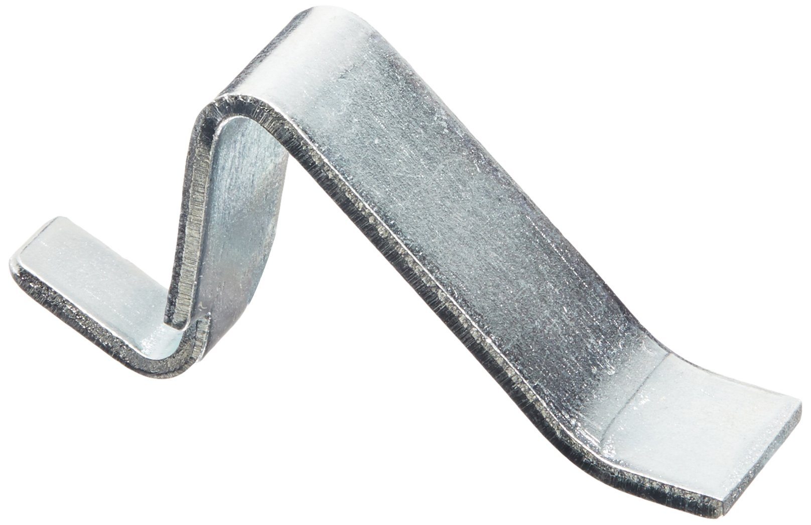 Sandusky Lee Sclip Shelf Clips Pack Of 4 0017567102900