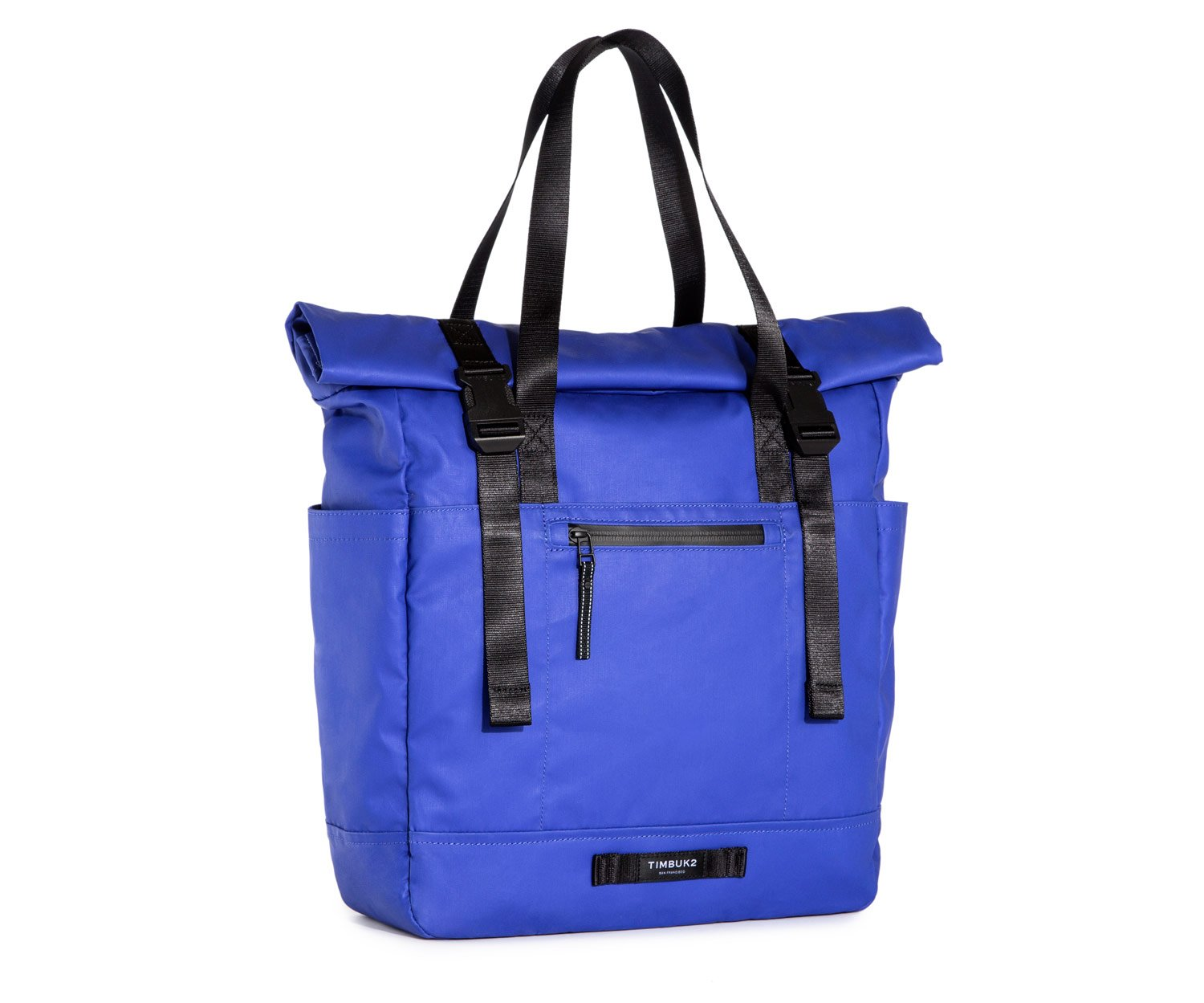 Timbuk2 Forge Tote Twill, OS, Intensity, One Size
