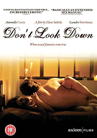 [18+] DONT LOOK DOWN (2008) Hot Erotic Movie DVDRIP 700MB | Download & Watch Online [ALL DIRECT LINKS ADDED]