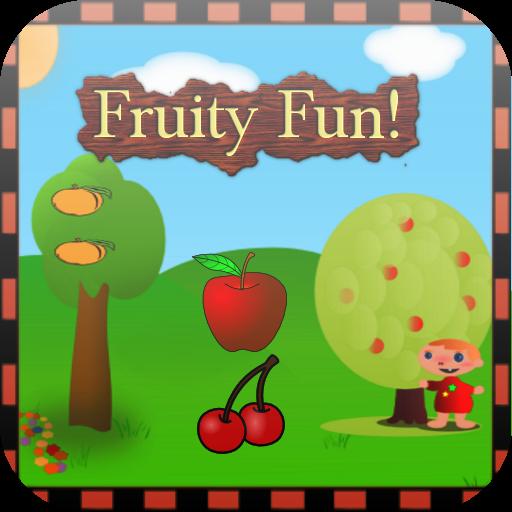 Fruit Fun For Kids ()