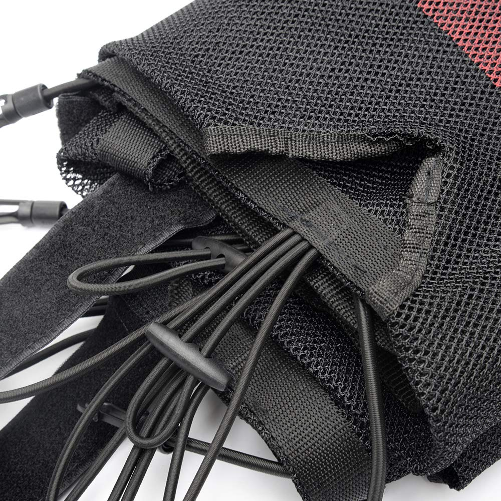 US Flag Durable Polyester Sunshade Mesh Shade Top Cover Provides UV Sun Protection For Jeep Wrangler JK 4 Door 2007-2018