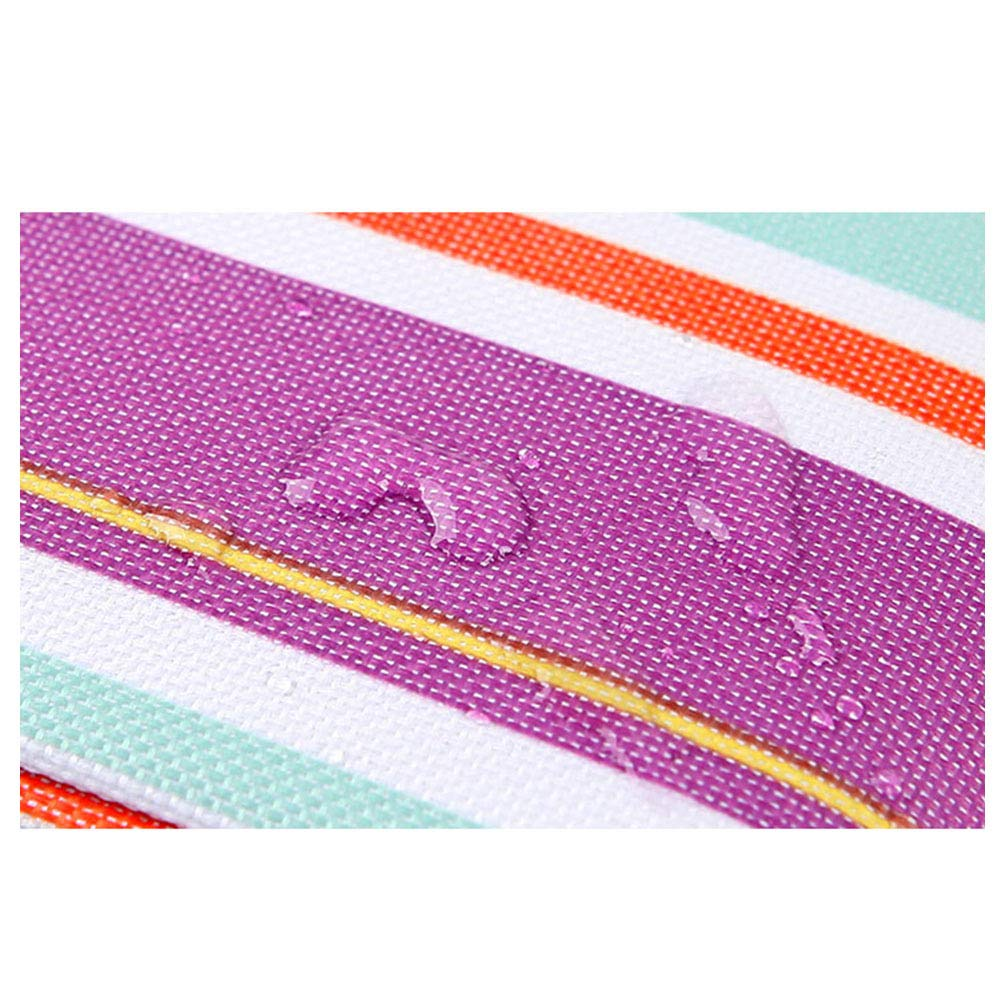 LE Outdoor wasserdicht wasserdicht wasserdicht   Picknickdecke Pad, Oxford wasserdicht   feuchtigkeitsBesteändig Isomatte   tragbar Tasche   Matte Reise Strand B07H1SXFFG   München  111eb8