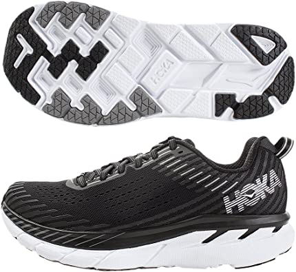Hoka 1093755 - Zapatillas de running: Amazon.es: Zapatos y ...