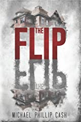 The Flip (A Haunting On Long Island Series Book 2) Kindle Edition