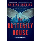 The Butterfly House (Korner and Werner)