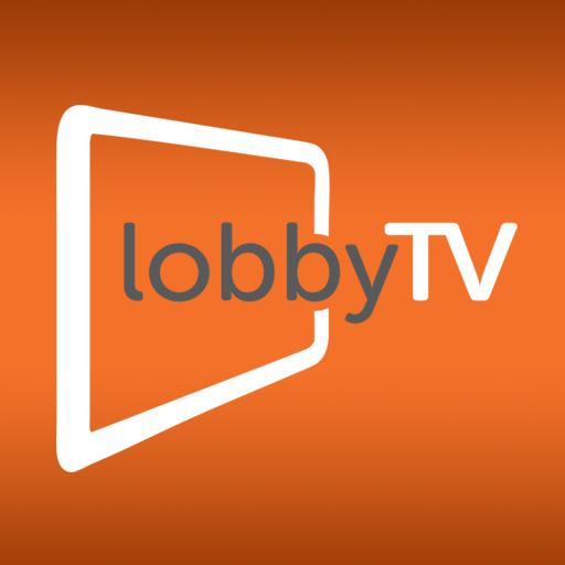 lobbyTV