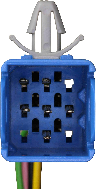 NTK AD0332 Accelerator Pedal Sensor