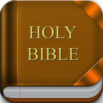 Amazon com: Bible and Library from Watchtower: Appstore for