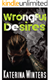 Wrongful Desires