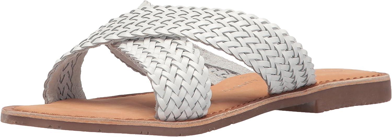 Chinese Laundry Women's Popular Slide Sandal