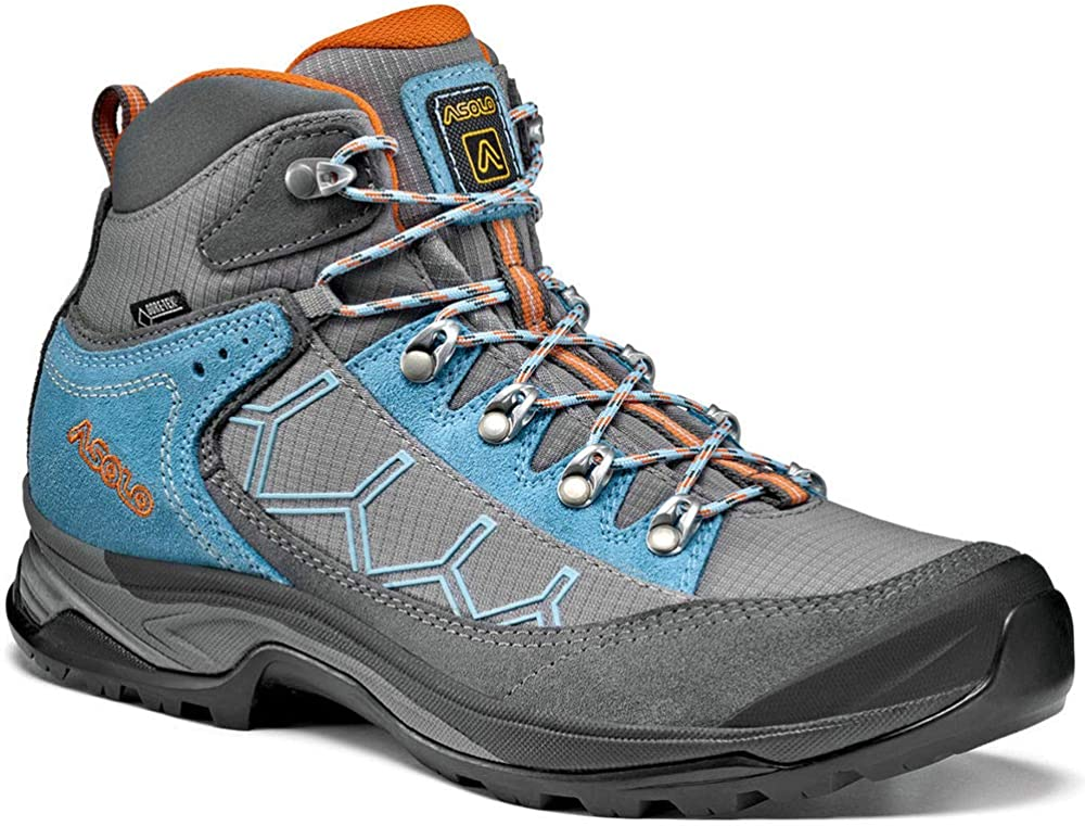Asolo Women s Falcon GV Hiking Boot