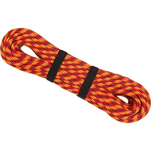 Sterling Rope Rock Gym 10.4mm Climbing Rope