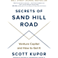 Secrets of Sand Hill Road: Venture Capital and How to Get It (English Edition)