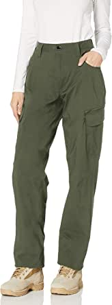 Propper Womens Summerweight Tactical Pant F5296-P, Womens, Summerweight Tactical Pant, F5296