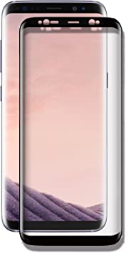 Samsung Galaxy S8 Plus - Smartphone, pantalla Dream, Exclusivo en Amazon, Gris Orquídea: Amazon.es: Electrónica