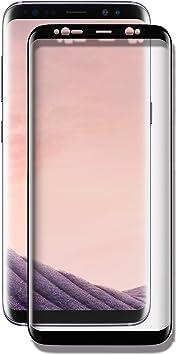 Samsung Galaxy S8 Plus - Smartphone, pantalla Dream, Exclusivo ...