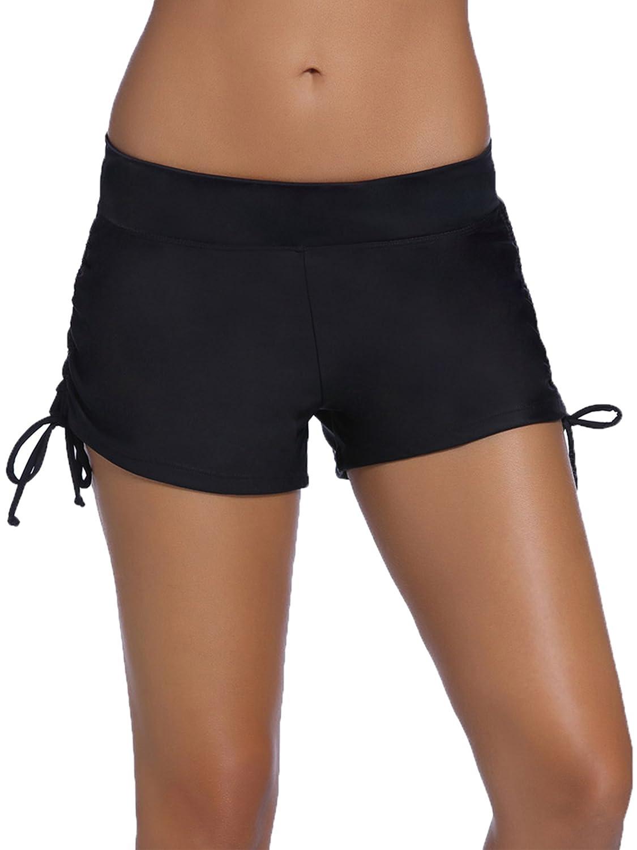 81aae18e478f1 Top 10 wholesale Dark Blue Board Shorts - Chinabrands.com