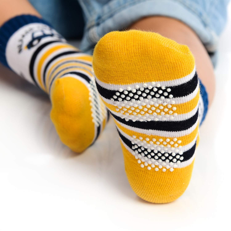 Mri-le1 Toddler Baby Boy Girl Short Sleeved Coveralls Sarcoma Bone Cancer Ribbon Kid Pajamas