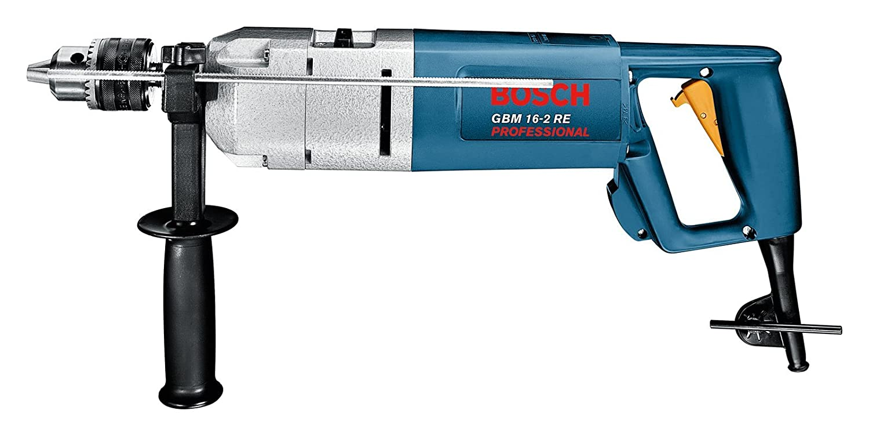 Bosch Professional Bohrmaschine GBM 16-2 RE