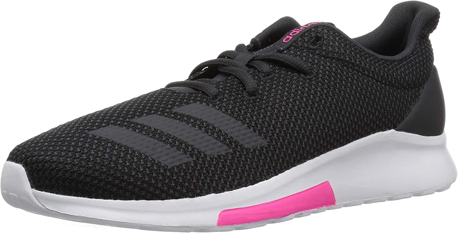 adidas Women s Puremotion Running Shoe