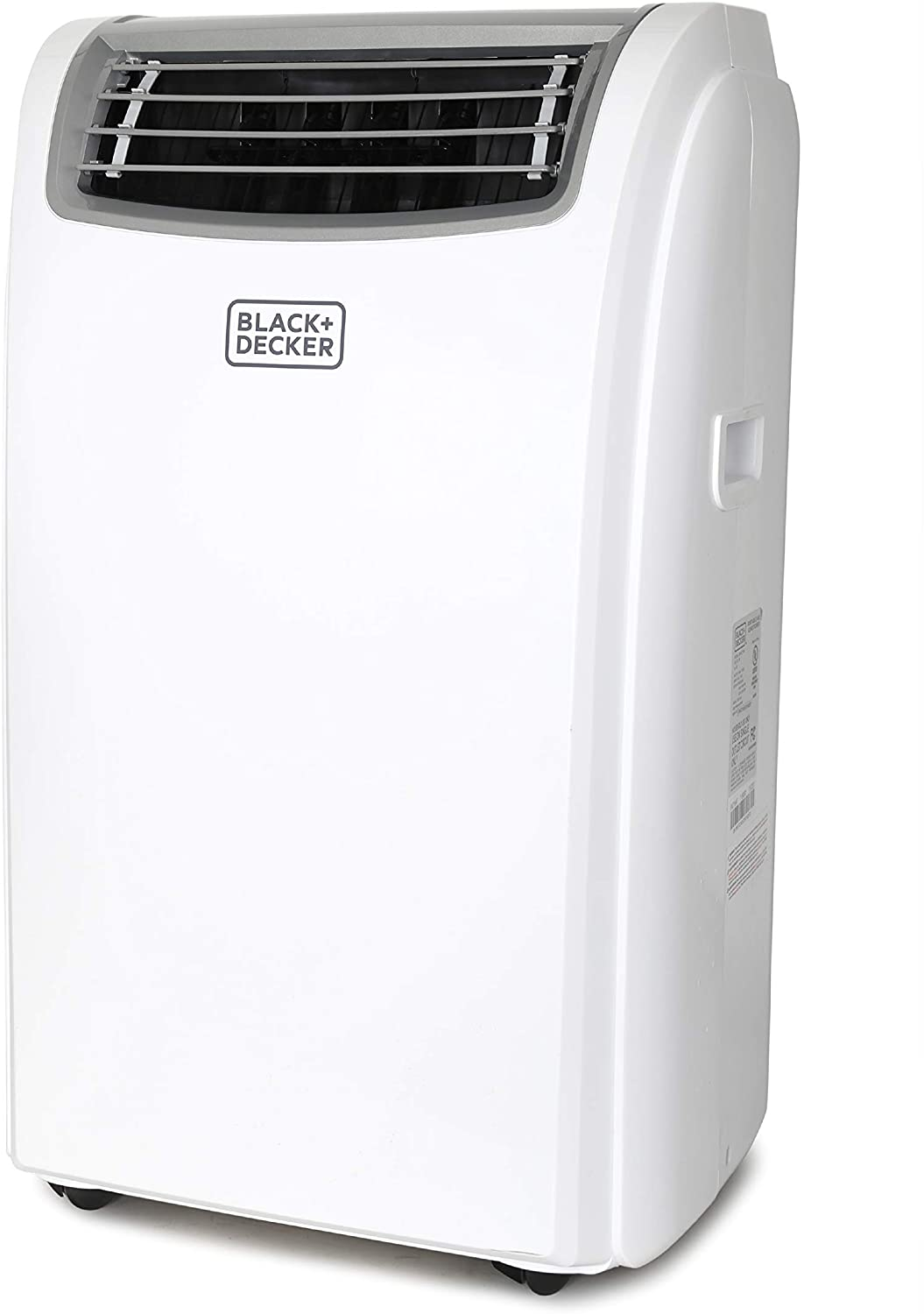 Best 8000 BTU Portable Air Conditioner