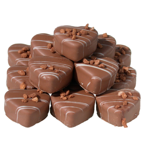 Chocolate Coupons and Deals