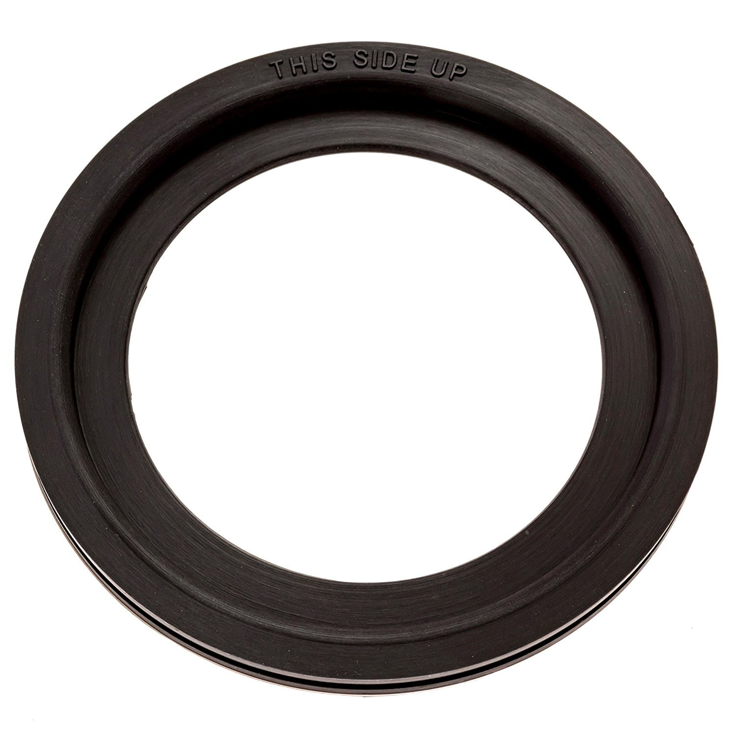 Dometic-Compatible Flush Ball Seal for 300/310/320 RV Toilets - Comparable to Part Number 385311658 - by Mission Automotive