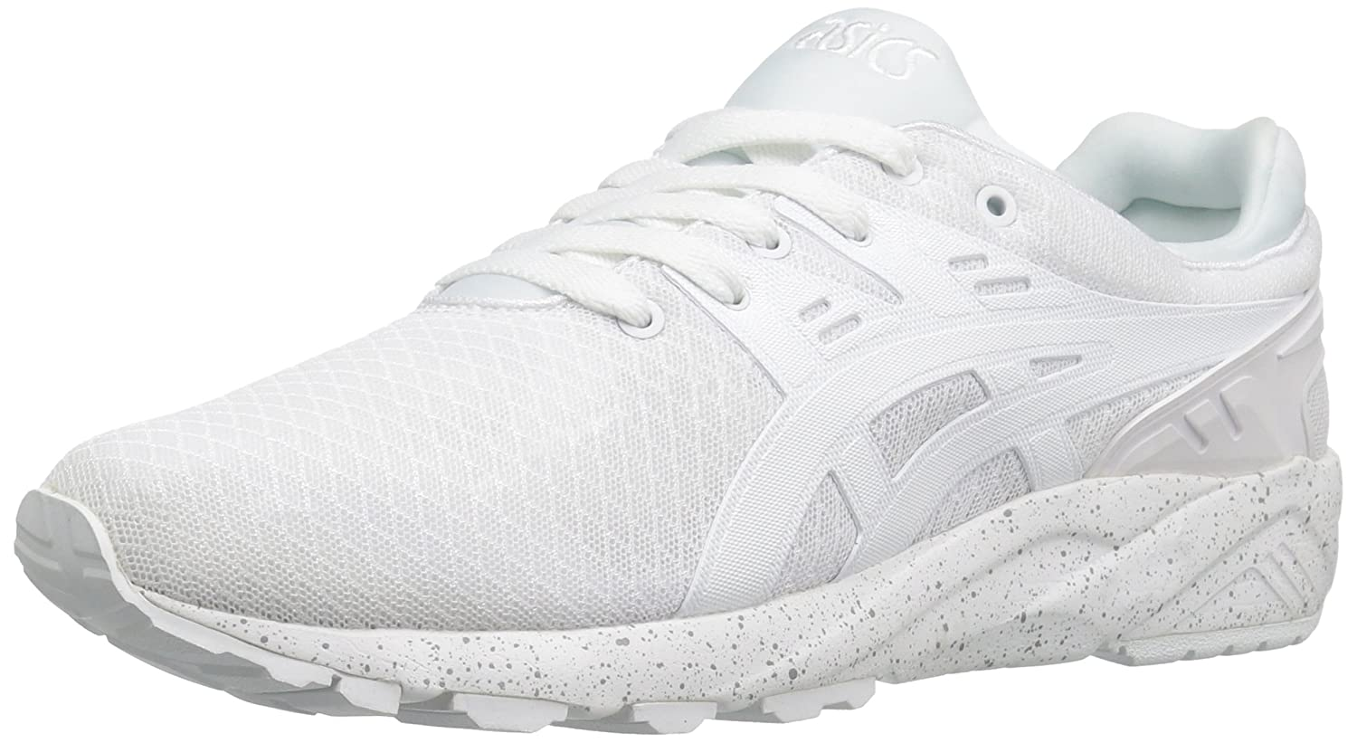 ASICS Mens Gel-Kayano Trainer Evo Fashion Sneaker