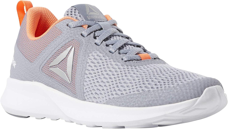 Chaussures de Trail Femme Reebok Speed Breeze