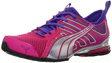 f262b39ed223 Image Unavailable. Image not available for. Colour  Puma Women s Voltaic 4  ...