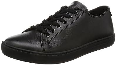 e50f0b9f106aad BIRKENSTOCK Arran Damen Sneakers  Amazon.de  Schuhe   Handtaschen