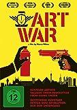 Art War [Import anglais]