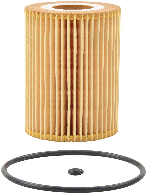 F00E369884 Workshop Engine Oil Filter Bosch 72263WS