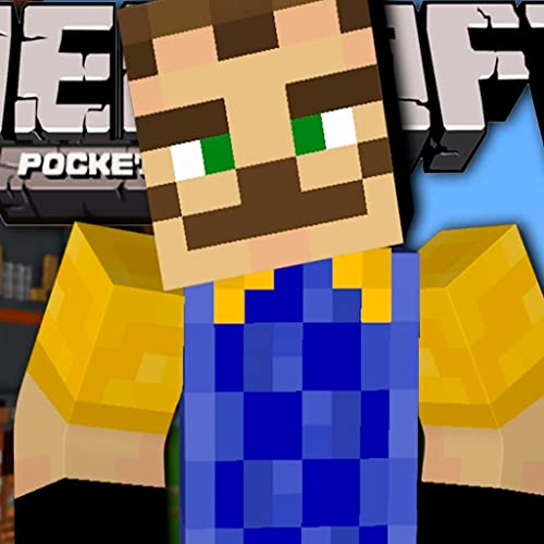 Horror Mods by Special Mods for MCPE
