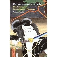 Codigo del samurai, el - el libro