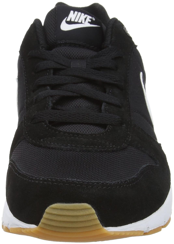 Nike Nightgazer, Zapatillas para Hombre: Amazon.es: Zapatos y complementos