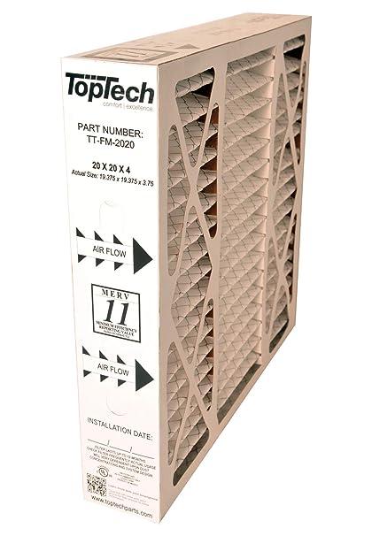 Best Registry Cleaner 2020 Dakota Supplies TopTech TT FM 2020 Ready to Use TechPure TTFM2020