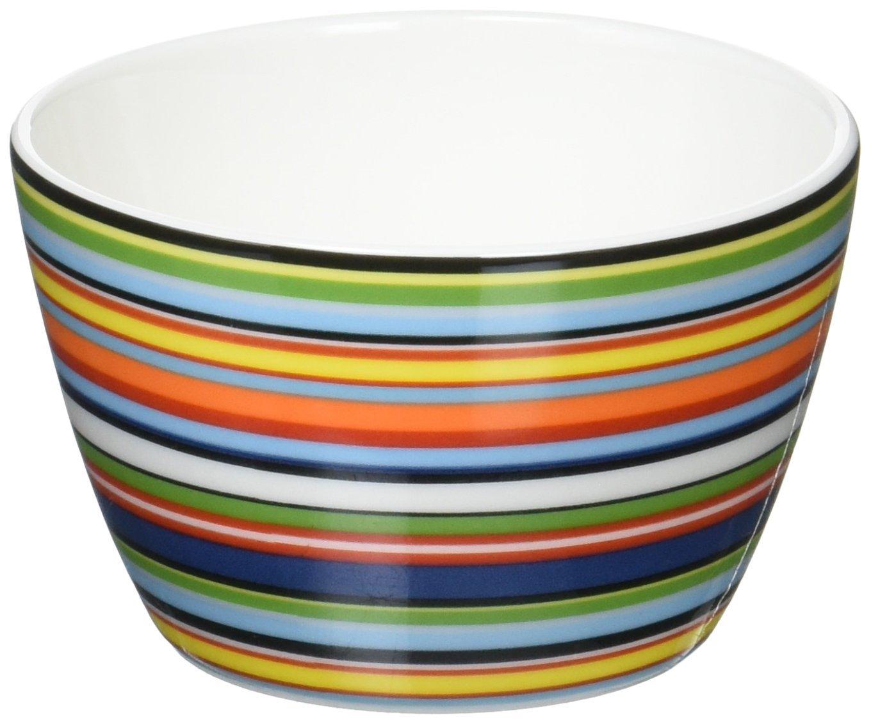 Iittala Origo Orange Bowl 0.15