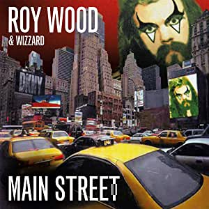 Main Street (Expanded & Remastered Edition)