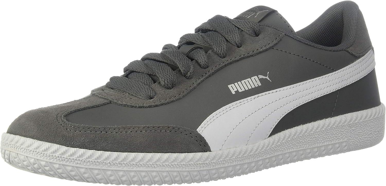 Amazon.com | PUMA Astro Cup Sneaker