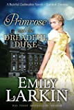Primrose and the Dreadful Duke: A Baleful Godmother Novel (Garland Cousins) (Volume 1)