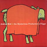 Andrew Bird & the Mysterious Production of Eggs